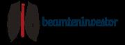 Logo Beamteninvestor
